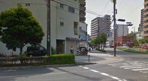 大阪市, 大阪府 - Google マップ
