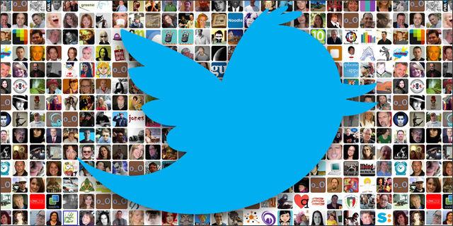 TwitterFollowers