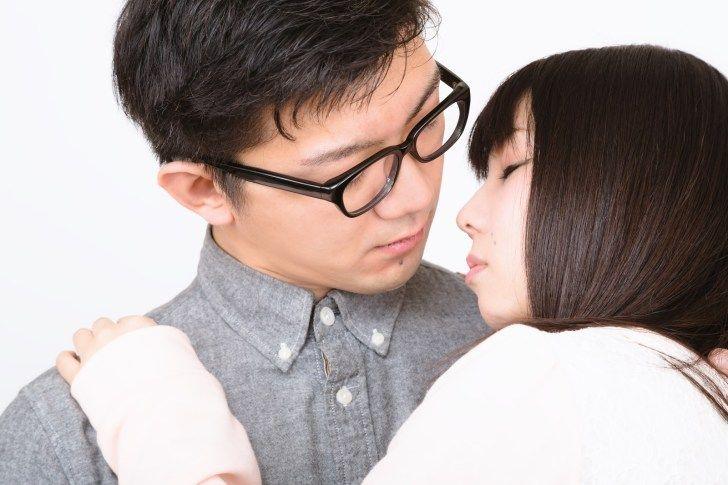 PAK83_okuroookami20140321_TP_V