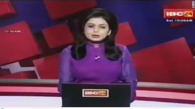 news-anchor-reports-husband-death-india