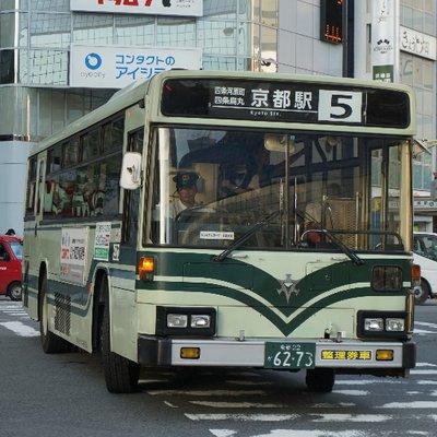 RfIu6D-1_400x400