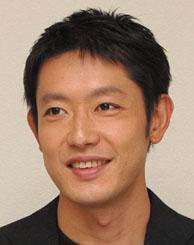 m-tsutsui1