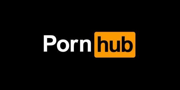 pornhub_logo-e1490887402568