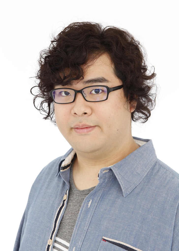 ochiai-fukushi