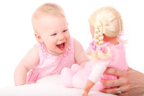 baby-17366_960_720