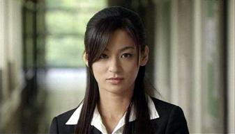 尾野真千子の画像 p1_3