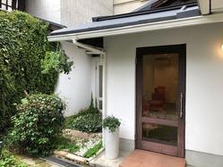 曽根純三 - JapaneseClass.jp
