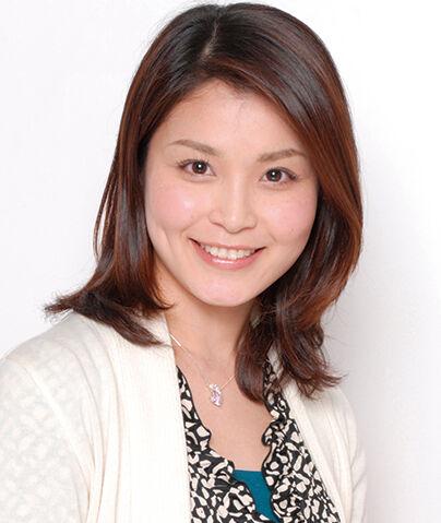 guest_kaida-profile