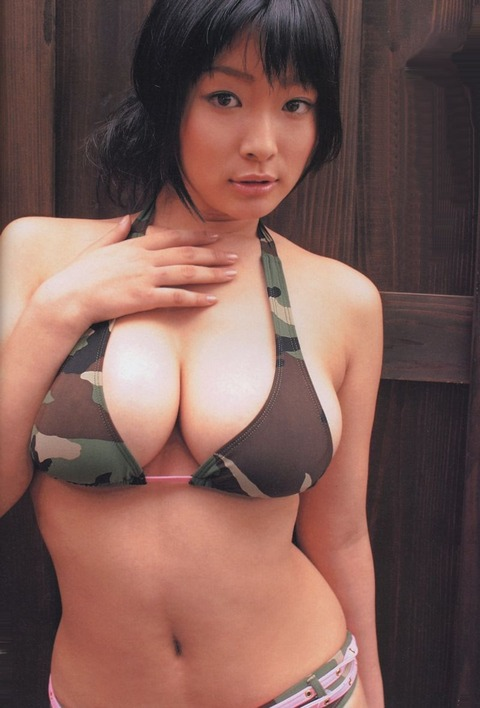 ロリ顔巨乳画像 巨乳画像 ロリ顔巨乳 ロリ顔 巨乳 画像1369