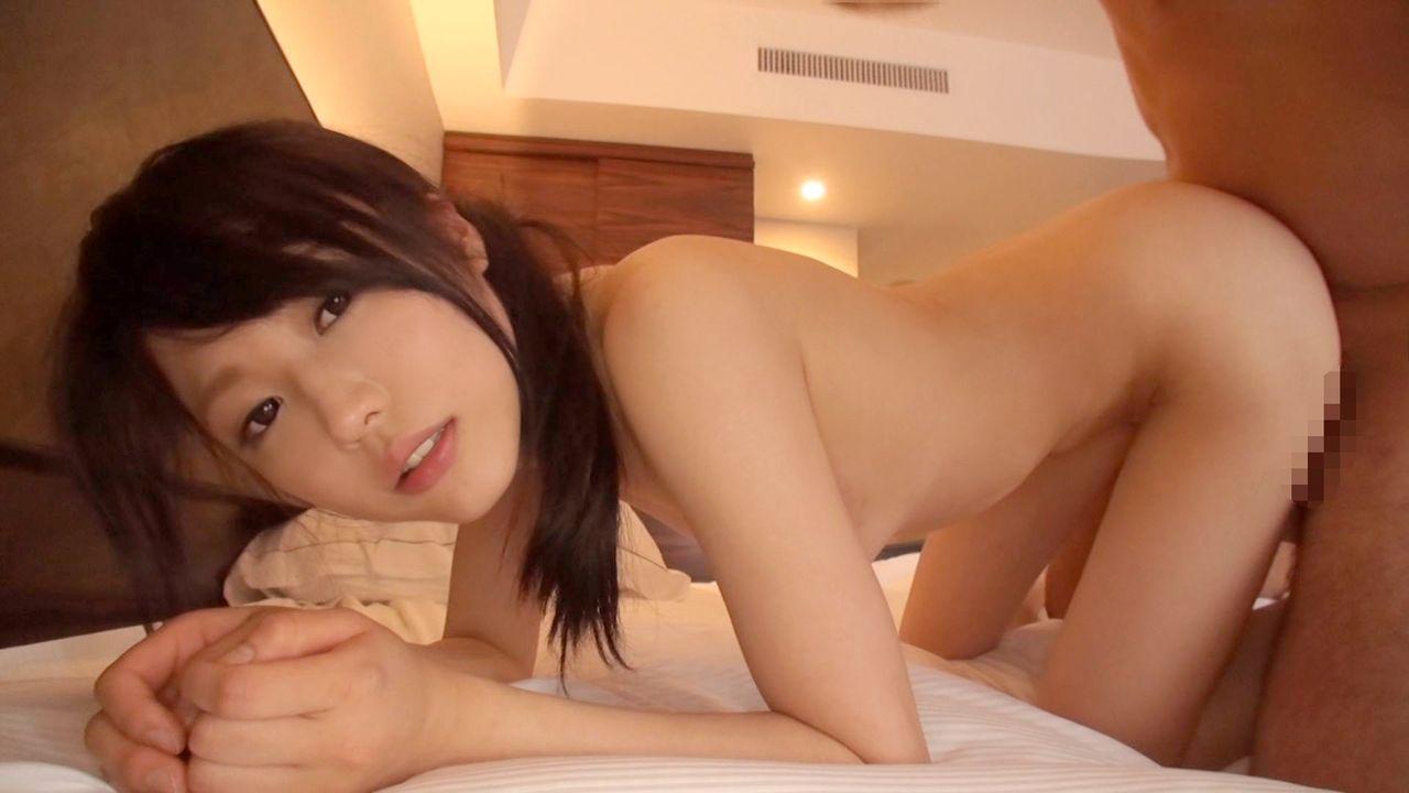 エロ動画 【皮フェチ女王】蹴り嬲り【ゴミM男】 アダルト動画 -