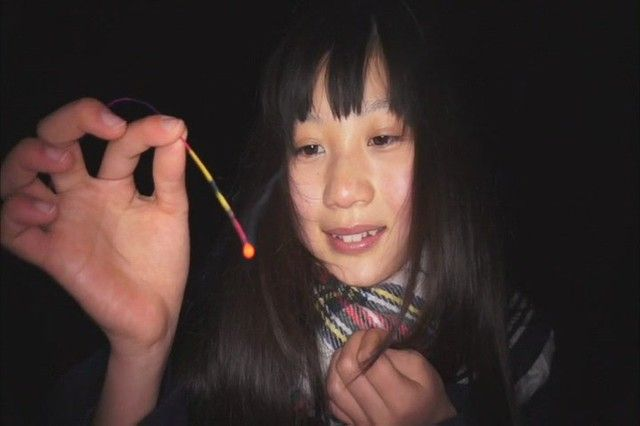 JCジュニアアイドルの水城るなちゃんの水着がたまらなくエロくて抜ける画像下さい!画像5