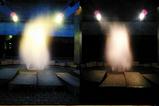 ☆祈りの噴水☆ 2