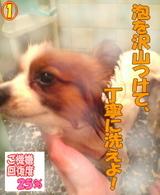 お風呂〜☆