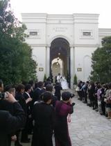 Wedding1.19