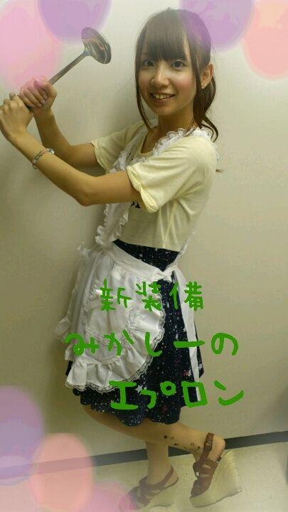 大久保瑠美の画像 p1_32