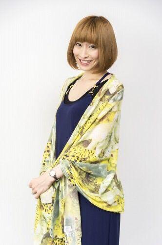 名塚佳織の画像 p1_29