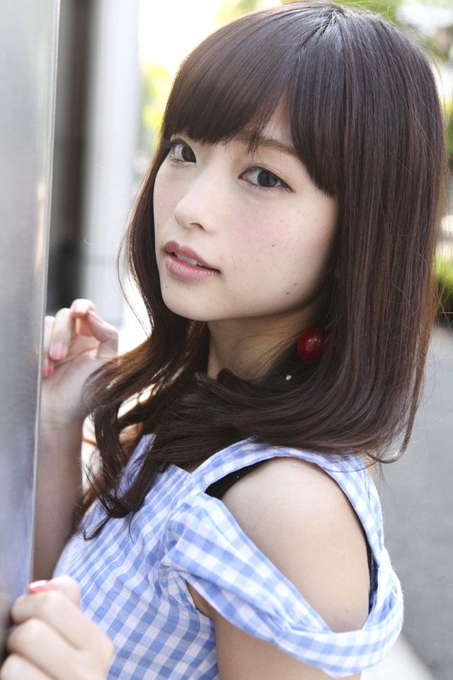 立花理香さんの画像その16