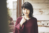 news_header_nakajimamegumi_art201612