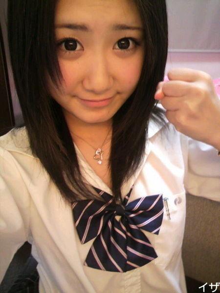 池田昌子 (女優)の画像 p1_24