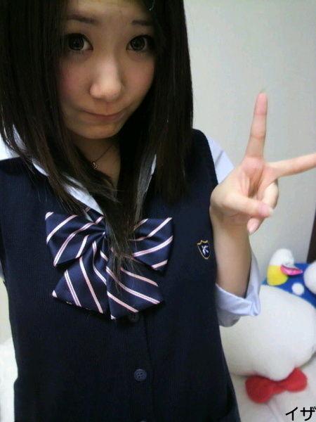 池田昌子 (女優)の画像 p1_4