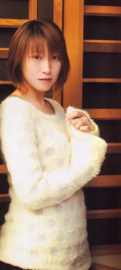 名塚佳織の画像 p1_24