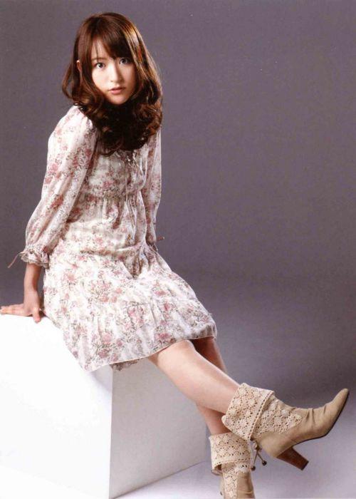小松未可子の画像 p1_20