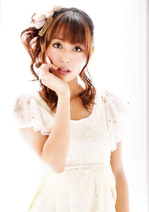 日笠陽子の画像 p1_22