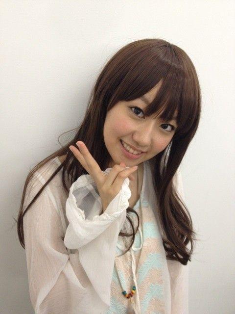 三澤紗千香の画像 p1_16