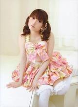 Tamura+Yukari+32s