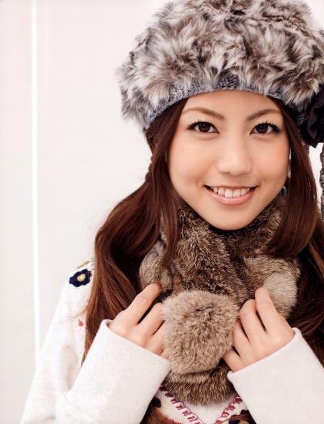 白石涼子の画像 p1_28