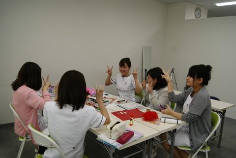 菅尾さんチーム1