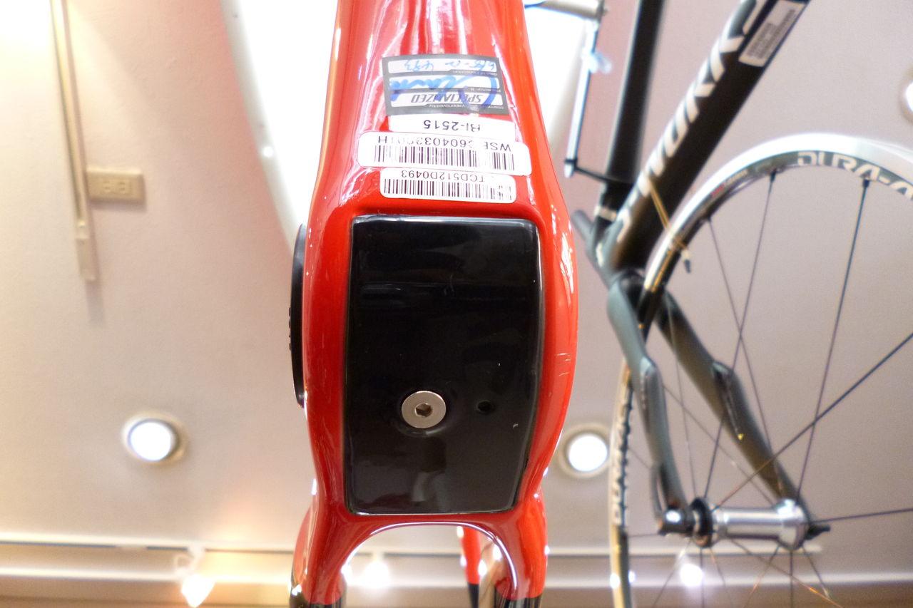 自転車店 平塚 自転車店 : 2012年11月04日 : SBC湘南藤沢店の ...