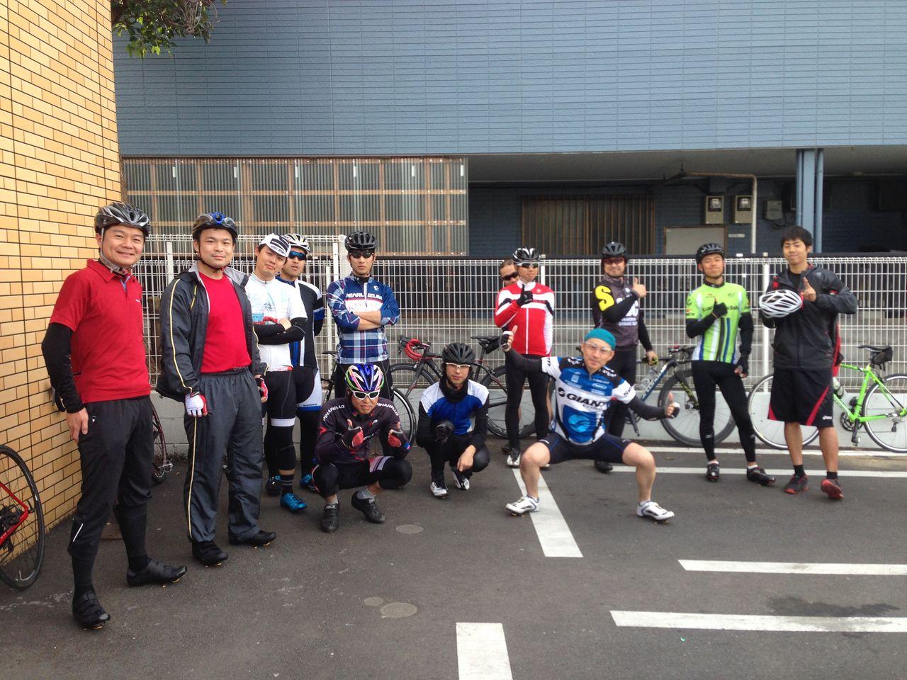 自転車店 平塚 自転車店 : SBC湘南藤沢店の FACEBOOK ページ ...