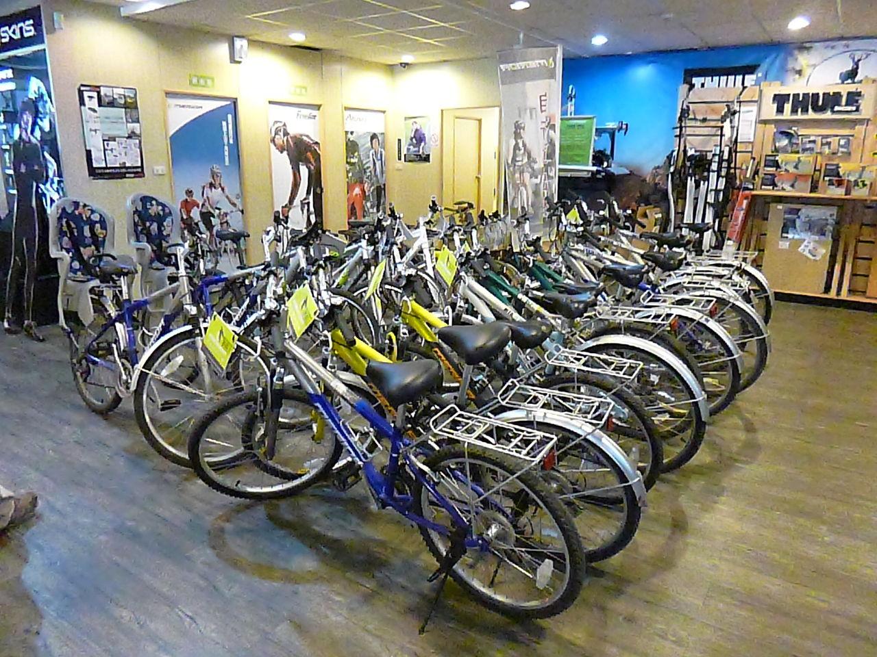 自転車の 自転車 藤沢 ショップ : ... 2nd : SBC湘南藤沢店のブログ