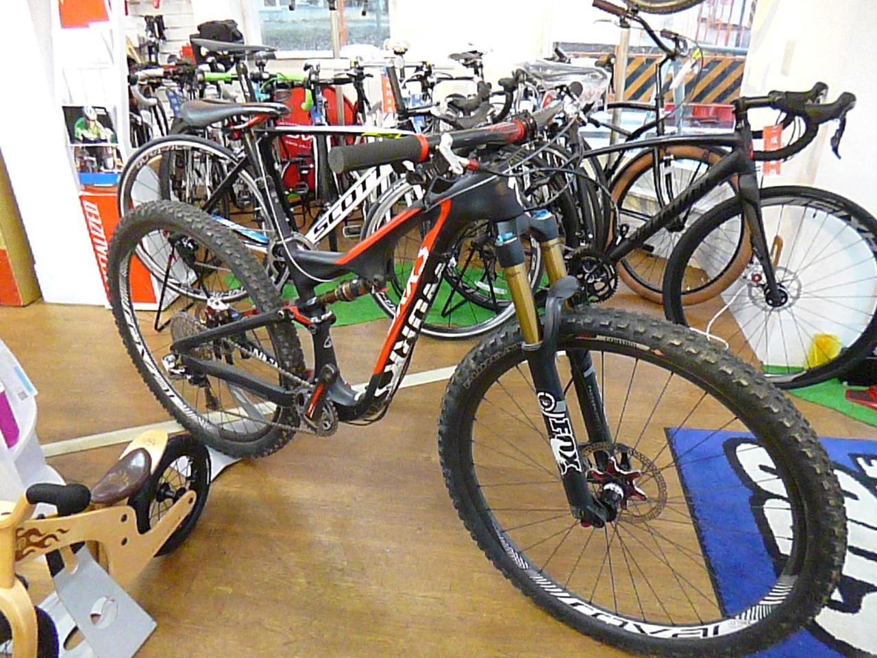 自転車店 平塚 自転車店 : 2013年12月20日 : SBC湘南藤沢店の ...