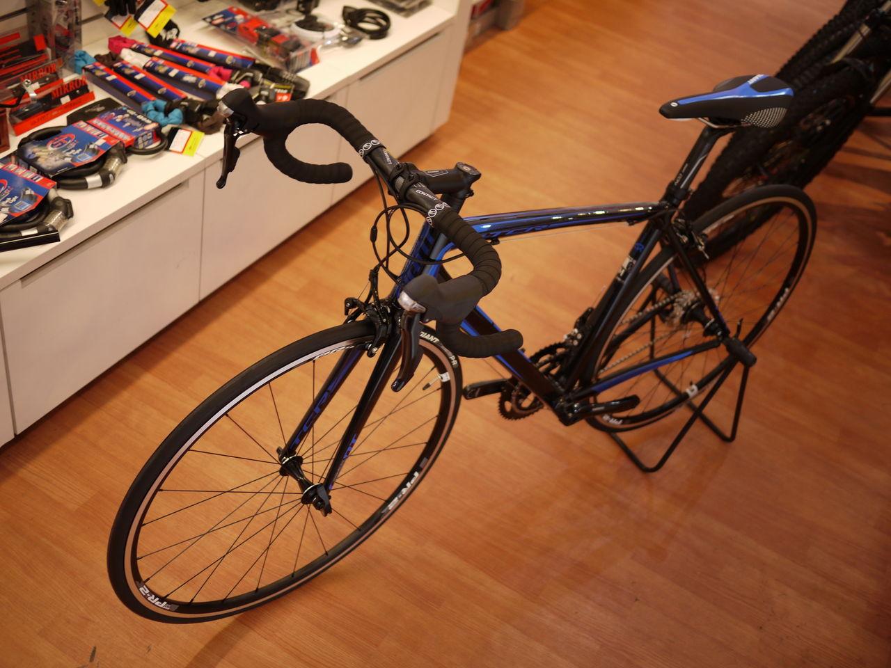 自転車店 平塚 自転車店 : SBC厚木店 NEWS&試乗情報 : GIANT ...