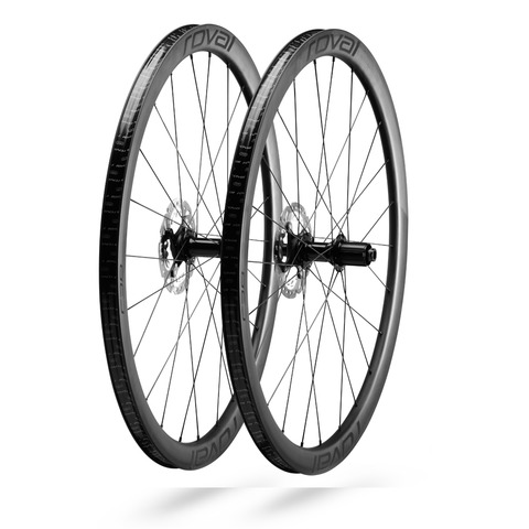 roval-c-38-disc-wheelset-rutland-cycling
