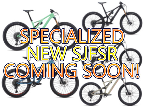 new sj