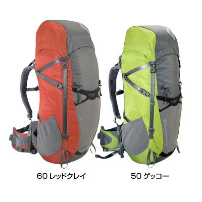 BD53055P_color