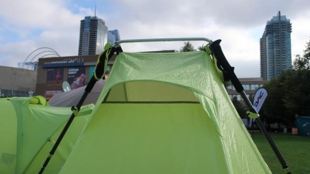 distance-tent-peak-vent-768x432