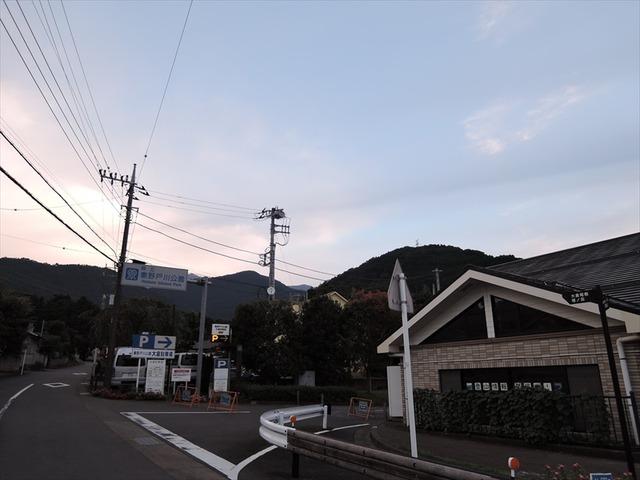 DSCN3008_R