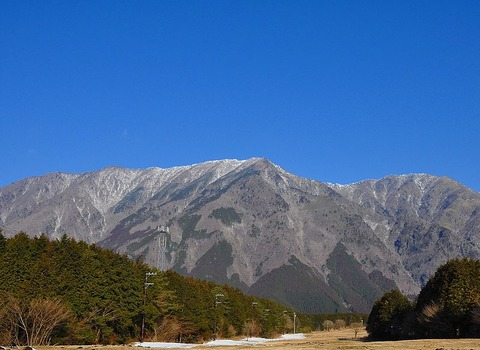 800px-Mount_Kenashi_from_view_Shizuoka