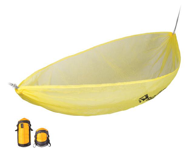 sea-to-summit-ultralight-hammock