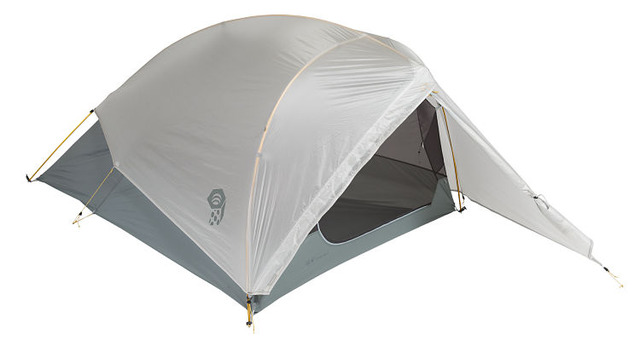 GT_Tents_MountainHardwear_Ghost2UL_opt