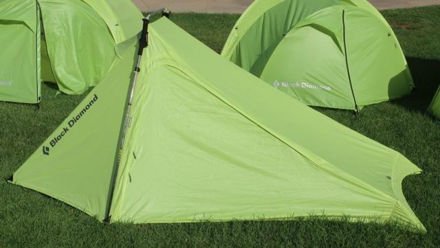 black-diamond-distance-tent-768x433