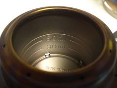 9f55659f.jpg