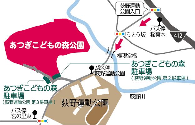 accessmap-1
