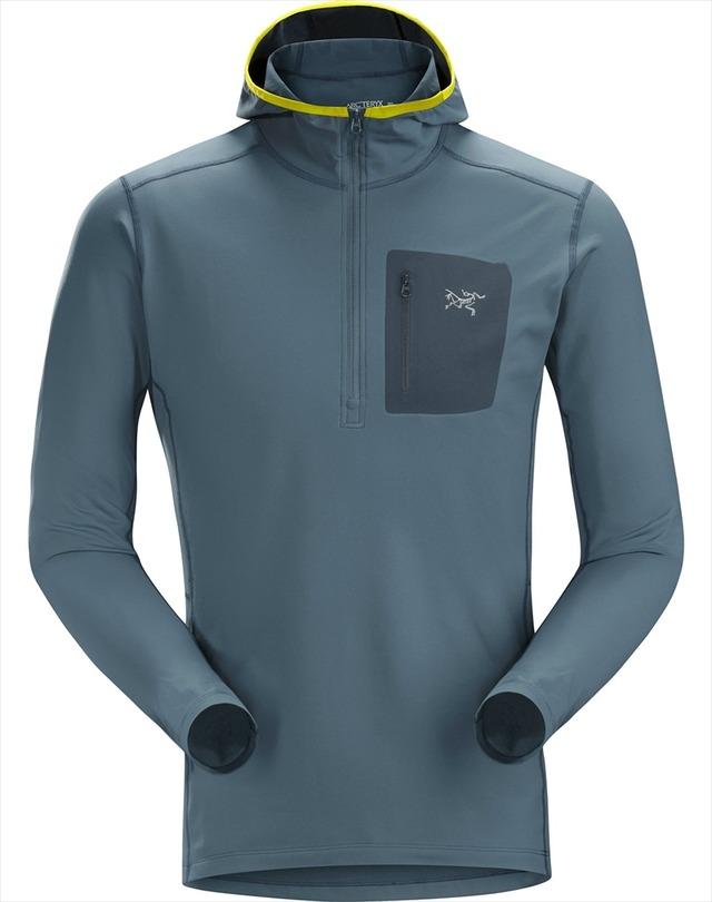 Rho-LT-Hooded-Zip-Neck-Neptune_R