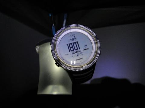 DSC03023