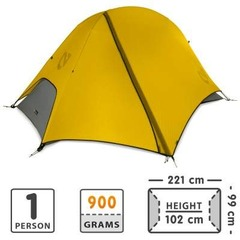 nemo-obi-1p-elite-lightweight-tent-nemo